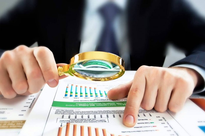1416 организаций вошли в перечень крупных налогоплательщиков Узбекистана