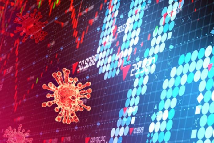 Центральный банк: Коронавирус окажет влияние на экономику Узбекистана