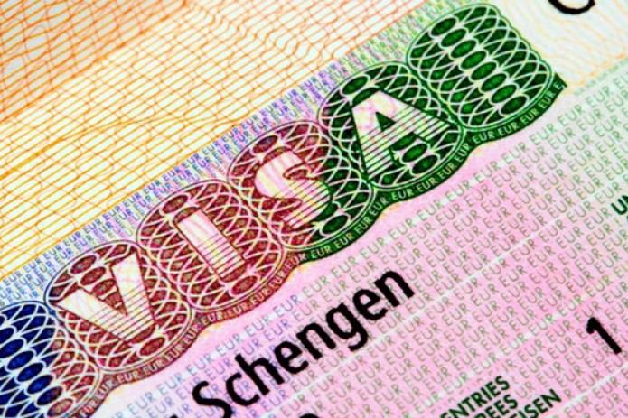 Заявление на получение шенгенской визы теперь можно подавать за полгода