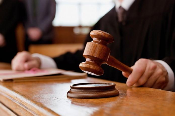Срок подачи апелляции по административным делам продлен