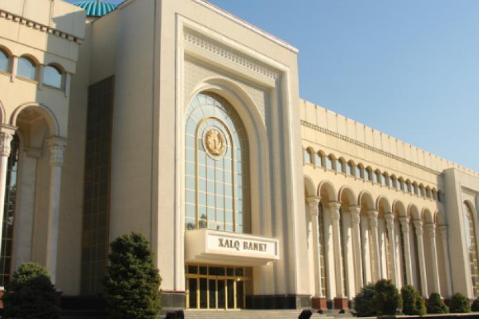 МИД: граница РФ и Казахстана закрыта, не верьте мошенникам!