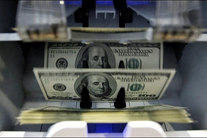 Отменяется требование по продаже валютной выручки от экспорта товаров