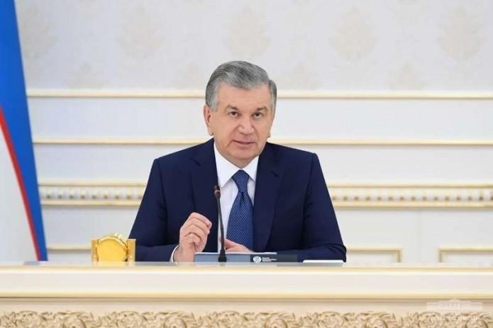 В Узбекистане увеличат размер субсидий для поддержки птицеводства