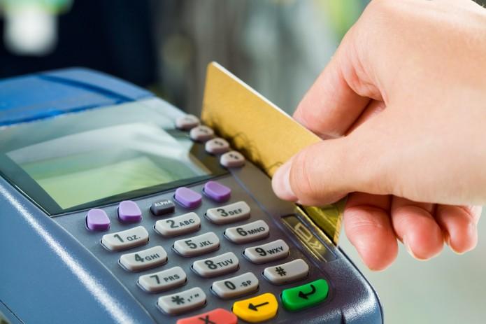 Утвержден порядок выдачи овердрафтного кредита физическим лицам
