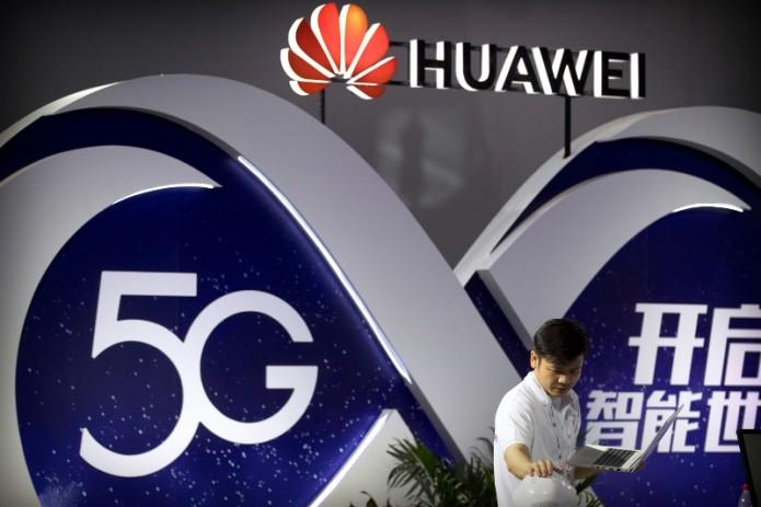 Huawei: сеть 4G изменила нашу жизнь, 5G изменит наше общество