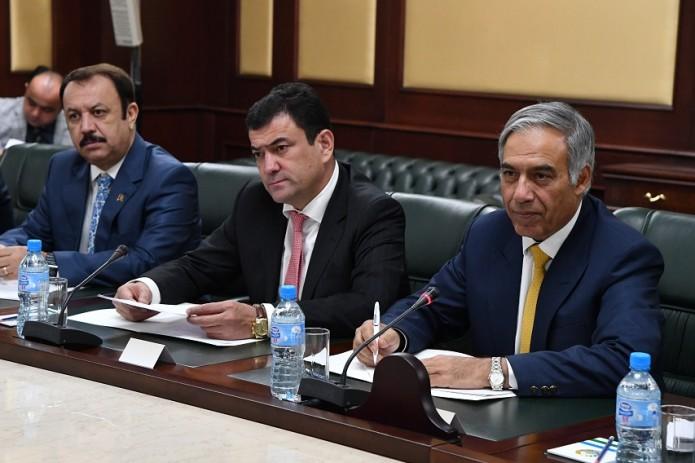 ВТашкент запустили прямой авиарейс изКабула