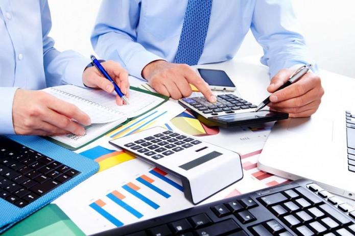 Установлен порядок отсрочки уплаты налога на добавленную стоимость