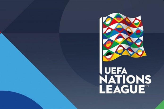 UZREPORT приобрел права на показ матчей Серии А и Лиги Наций