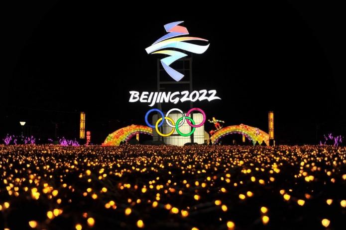 Билеты на Олимпийские игры в Пекине будут продавать только жителям Китая