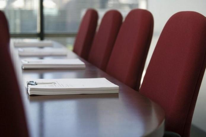 24 АО выдано предписание за отсутствие в набсовете независимых членов