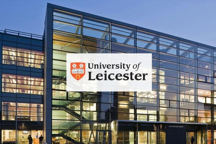 При УМЭД откроется Лестерская высшая школа международных исследований