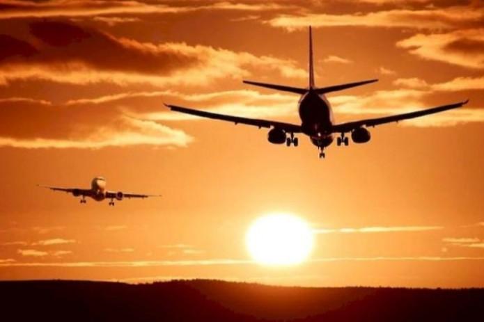 Перелеты из Ташкента в Дубай и обратно будут осуществляться 6 раз в неделю