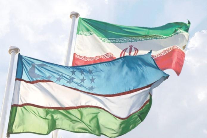 Председатель «Узбекнефтегаз» провел переговоры сруководителями Министерства нефти Ирана