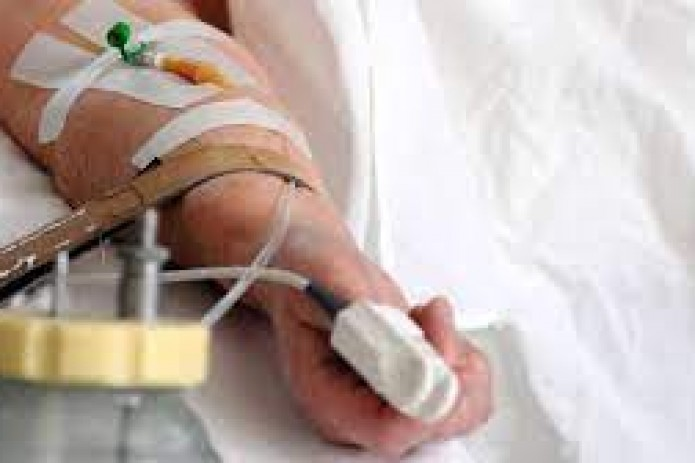 13 сентября в Узбекистане зафиксировали 531 новый случай коронавируса