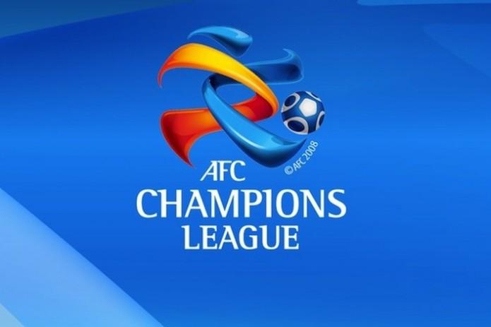 Сегодня АФК объявит имена лучших в азиатском футболе