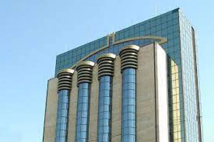 Центральный банк выявил ряд нарушений среди микрокредитных фирм