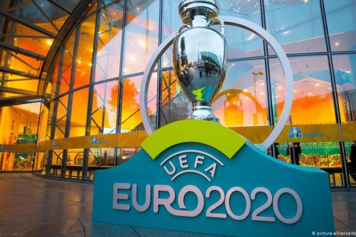 Сегодня стартует Евро-2020: Матч Турция – Италия в прямом эфире покажет UZREPORT TV