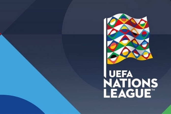 UZREPORT acquires rights to broadcast matches of Serie A and League of Nations