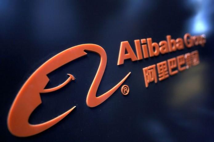 Koronavirus Alibaba daromadiga ijobiy ta'sir ko'rsatdi