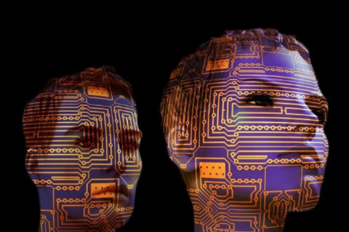 Могут ли машины понять мораль? Некоторые думают, что да — с помощью книг, газет и религиозных текстов