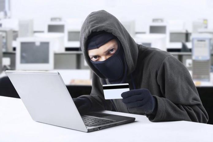 Центральный банк предупредил узбекистанцев о новом виде мошенничества
