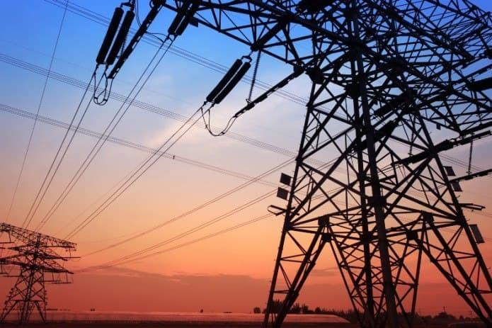 За 7 месяцев в Узбекистане выработано более 40 млрд кВт/ч электроэнергии