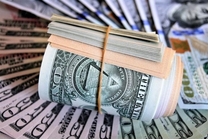 Почему растет долг Узбекистана и на что уходят деньги