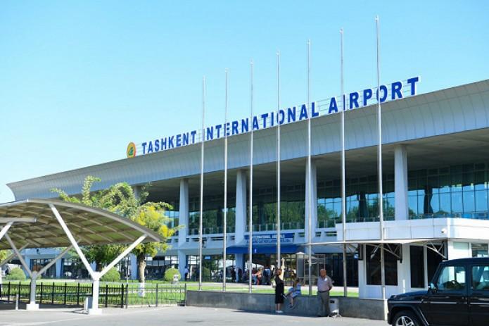 Турецкая Yildirim Holding завершает разработку дизайна Ташкентского аэропорта