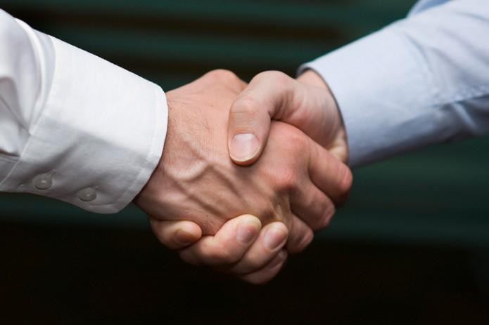 Предприятия СЭЗ «Джизак» и «Коканд» будут реализовать свою продукцию через биржу