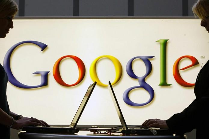 Google и Microsoft Ireland Operations Limited встали на налоговый учет в Узбекистане