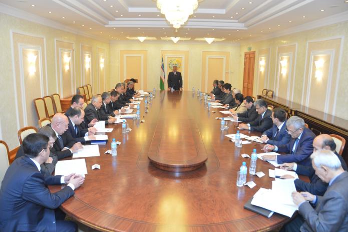 Senate to hold plenary session on 20 December