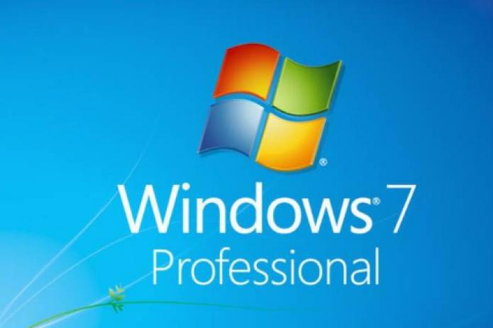 Microsoft с сегодняшнего дня прекратила поддержку Windows 7