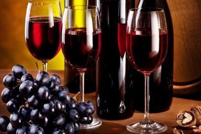 1-sentabr holati: O'zbekistonda vino eksporti qariyb 5 baravarga oshdi