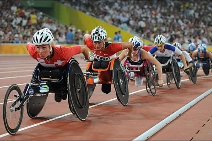 Утвержден итоговый состав сборной Узбекистана для участия в Паралимпийских играх в Токио