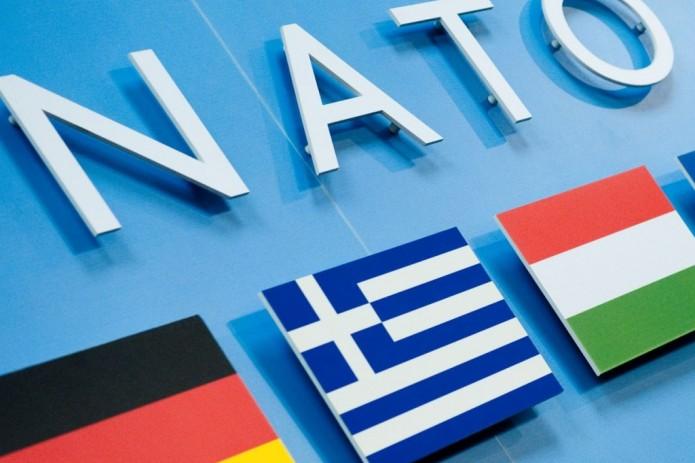 Расходы членов НАТО увеличатся на $46 млрд  — Йенс Столтенберг
