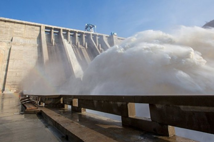 АБР выделит Узбекистану $60 млн. для строительства ГЭС на 25 МВт