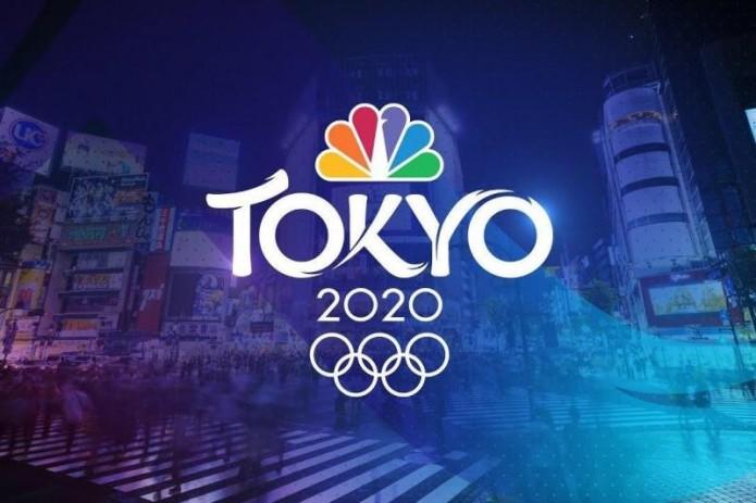 Лондон готов принять Олимпийские игры 2020 года в случае их отмены в Токио