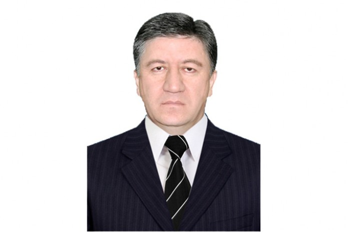 Пулат Бобожонов назначен Министром внутренних дел Узбекистана