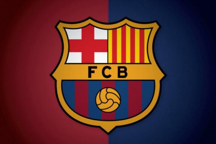 """""""Барселона"""" Испания Суперкубоги учун қайдномани эълон қилди"""