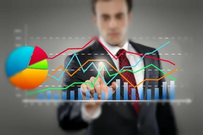 """Оборот фондовой биржи """"Тошкент"""" за 9 месяцев составил 329,8 млрд. сумов"""