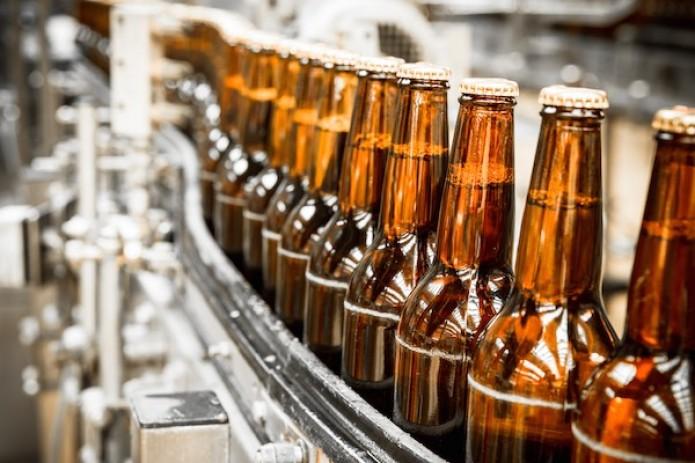 Узбекистан первым в СНГ внедрил обязательную маркировку пива
