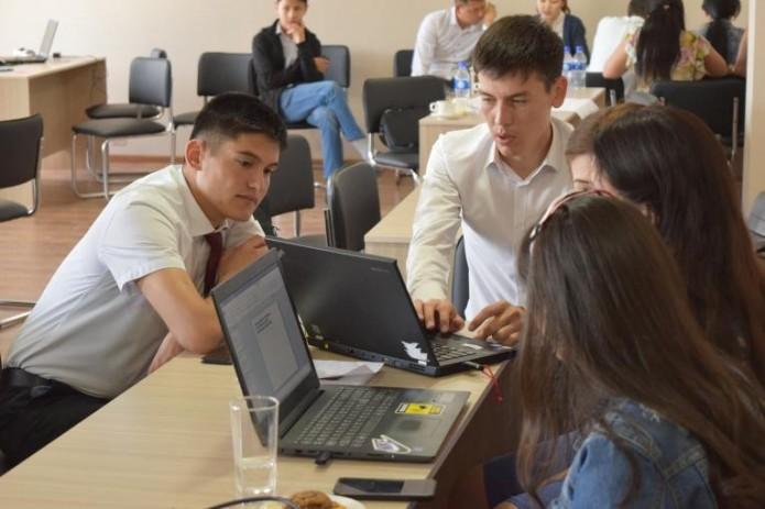 Молодежи возместят до 50% стоимости на получение международных IT-сертификатов