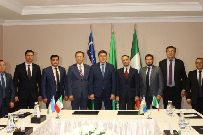 Mikrokreditbank inks Memorandum of cooperation with Italian Rabbit Breeding Association