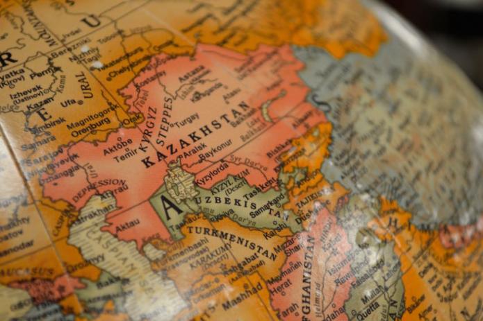 Узбекистану предрекли победу над коронавирусом раньше всех среди стран СНГ