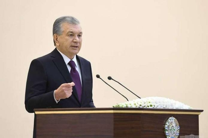 Осбождены от должности руководители четырех секторов Уйчинского района