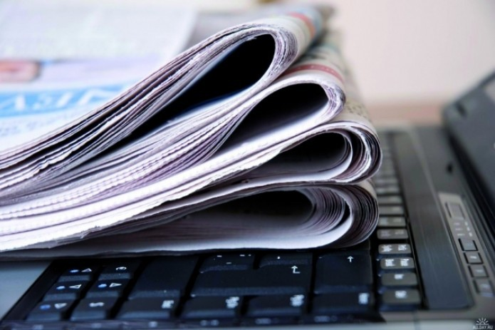 Uzbekistan`s law on mass media to have new edition
