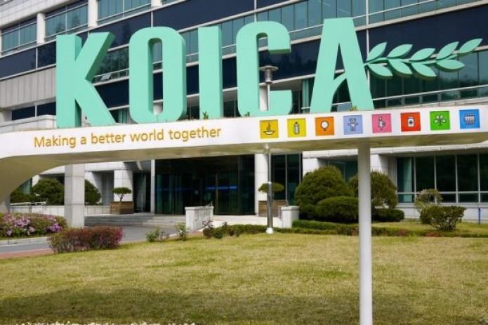 KOICA delegation to visit Uzbekistan