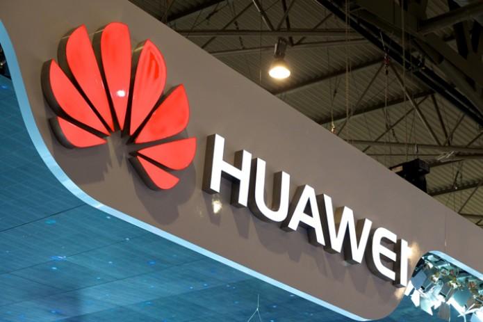 HUAWEI впервые попала в десятку самых дорогих брендов мира