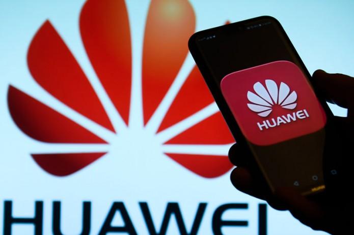 Huawei подала в суд в попытке оспорить санкции США