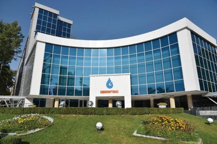 АО «Узбекнефтегаз» и АО «Узбекэнерго» будут реструктуризованы